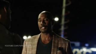 Роузвуд (2 сезон, 17 серия) - Промо [HD]