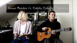 Shawn Mendes Ft Camila Cabello Senorita Lagu Mp3 Gratis Video Mp4