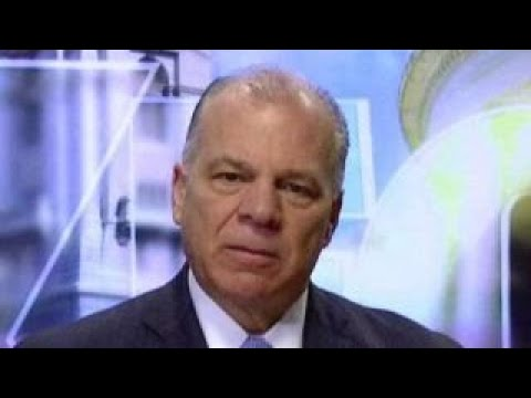 New Jersey Senate president rethinking millionaires tax