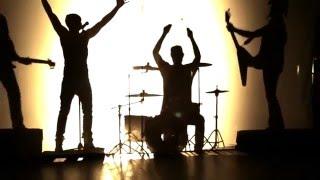 REBEL COLLECTIVE - Jack Barrels Boys