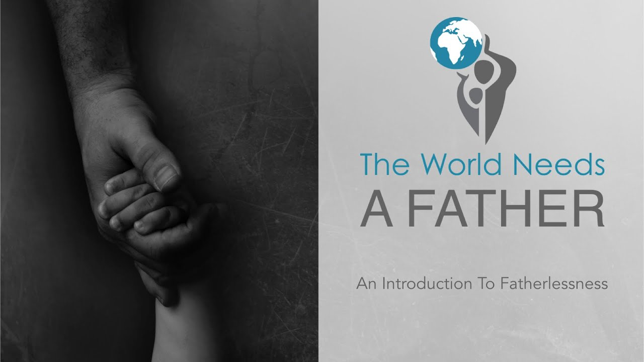 the fatherhood movement The fathers rights movement aims to replace the old family paradigm with one that integrates and advocates more father's involvement into the family structure.