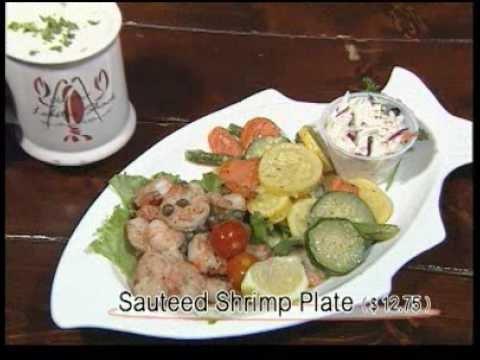 old-port-lobster-shack-on-tokyo-tv