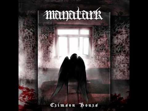 Manatark  Black Breath