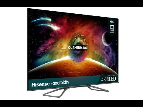 Hisense H9F 4K TV Review Follow-Up & Feedback