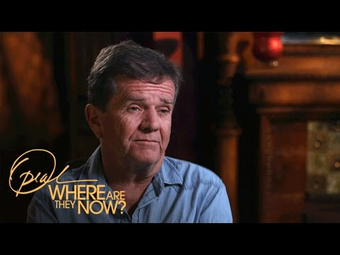 Munsters Star Butch Patrick: Getting Sober Saved My Life | Where Are They Now | OWN