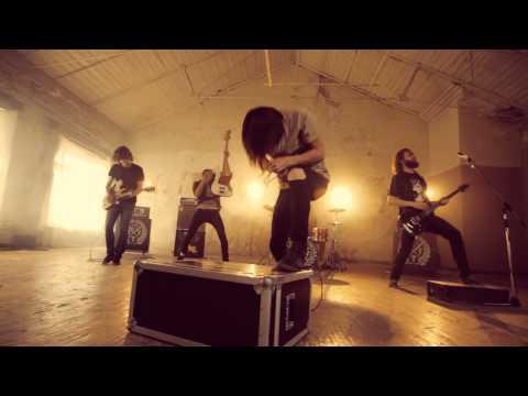 Jack The Flipper - Sacrifice (official video)