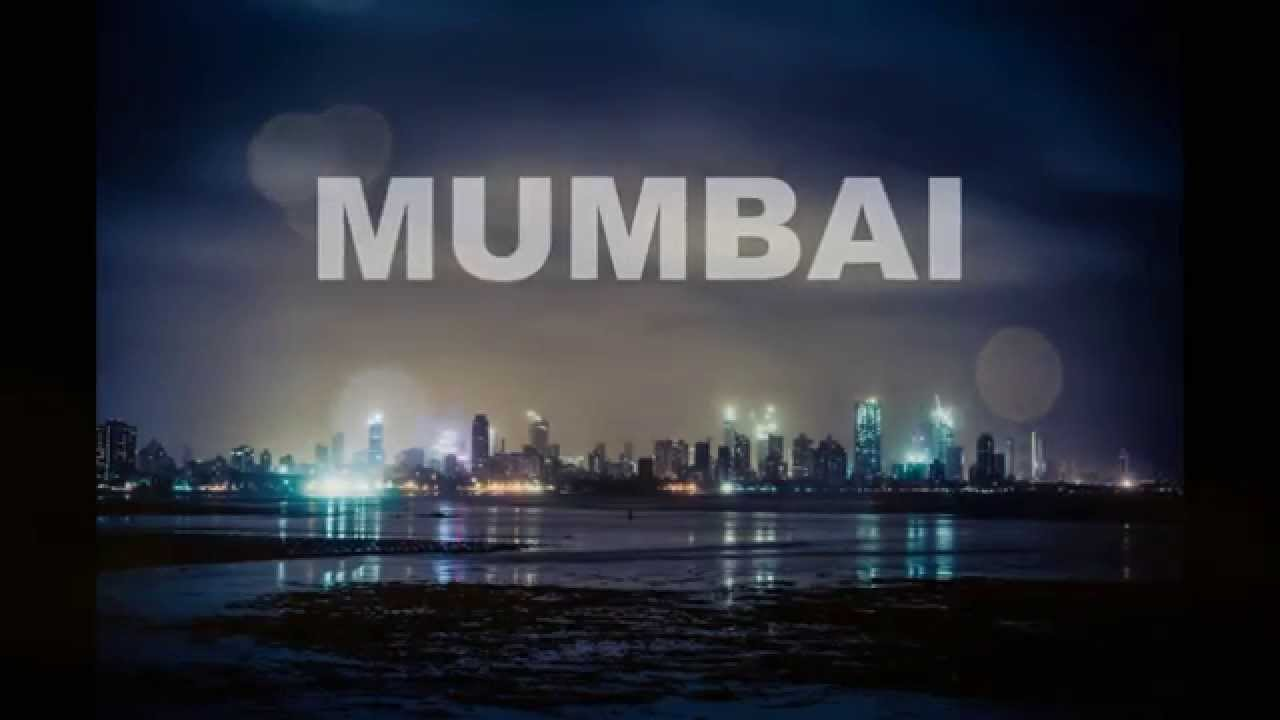 essay on mumbai city of dreams