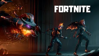Fortnite India   Native!!!!!!! rip aims   Code- Nucleargaming-yt   240+ Wins