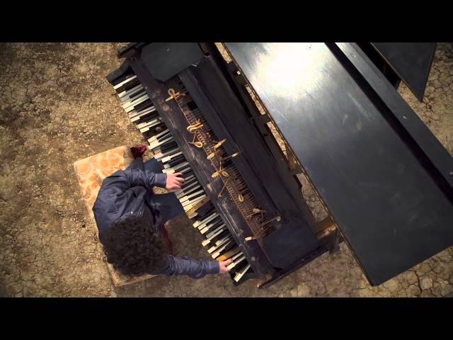 """Jake Tavill - """"Pleading"""" (Official Music Video)"""