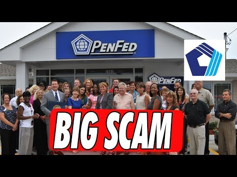 is-pentagon-federal-credit-union-a-scam-|-penfed
