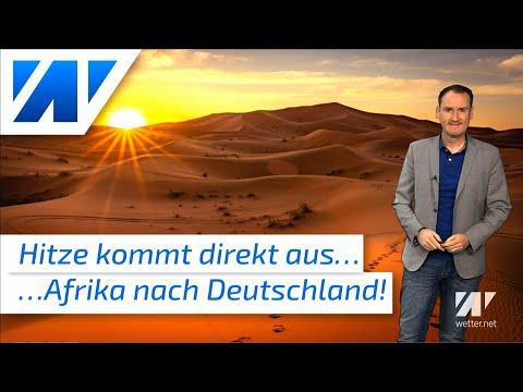 🎨POCOYO DEUSTCH - Das Haus der Tausend Farben [ 129 min ] | Cartoons für kinder from YouTube · Duration:  2 hours 9 minutes 32 seconds