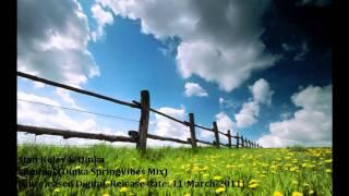 Stan Kolev & Dinka - Luminal (Dinka SpringVibes Mix)