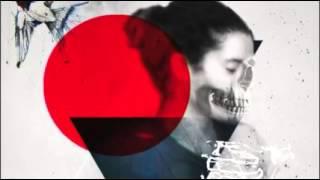 Radiohead - Climbing Up the Walls (Cover by Katia K)