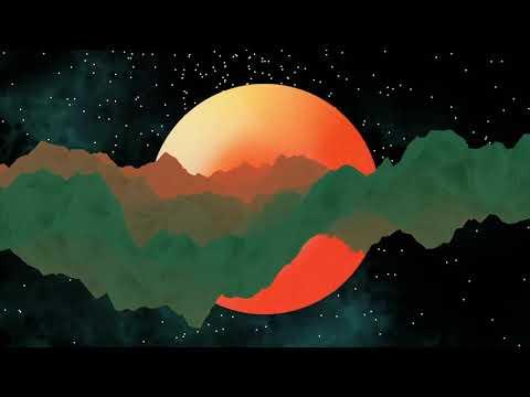 Voyager (Album Stream)