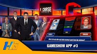 GAMESHOW CHƯA TỪNG CÓ Ở VIỆT NAM! | Gameshow App #3