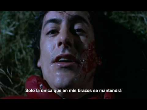 The Marcels - Blue Moon (American Werewolf in London) (Subti