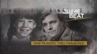 Crime Beat: The story of Christine Jessop and Guy Paul Morin: one murder, two tragedies | Ep 11