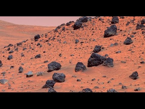 What are the Secrets of Mars? : Documentary on Exploring the Planet Mars (Full Documentary)