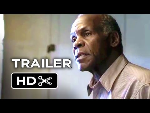 From Above Trailer (2013) - Danny Glover Movie HD