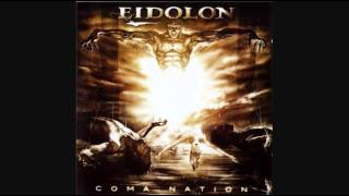 Eidolon - Beyond the Gates
