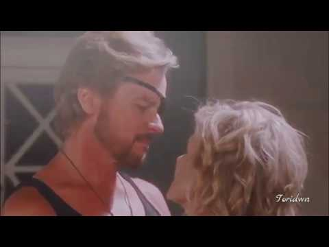 Steve + Kayla || Speechless