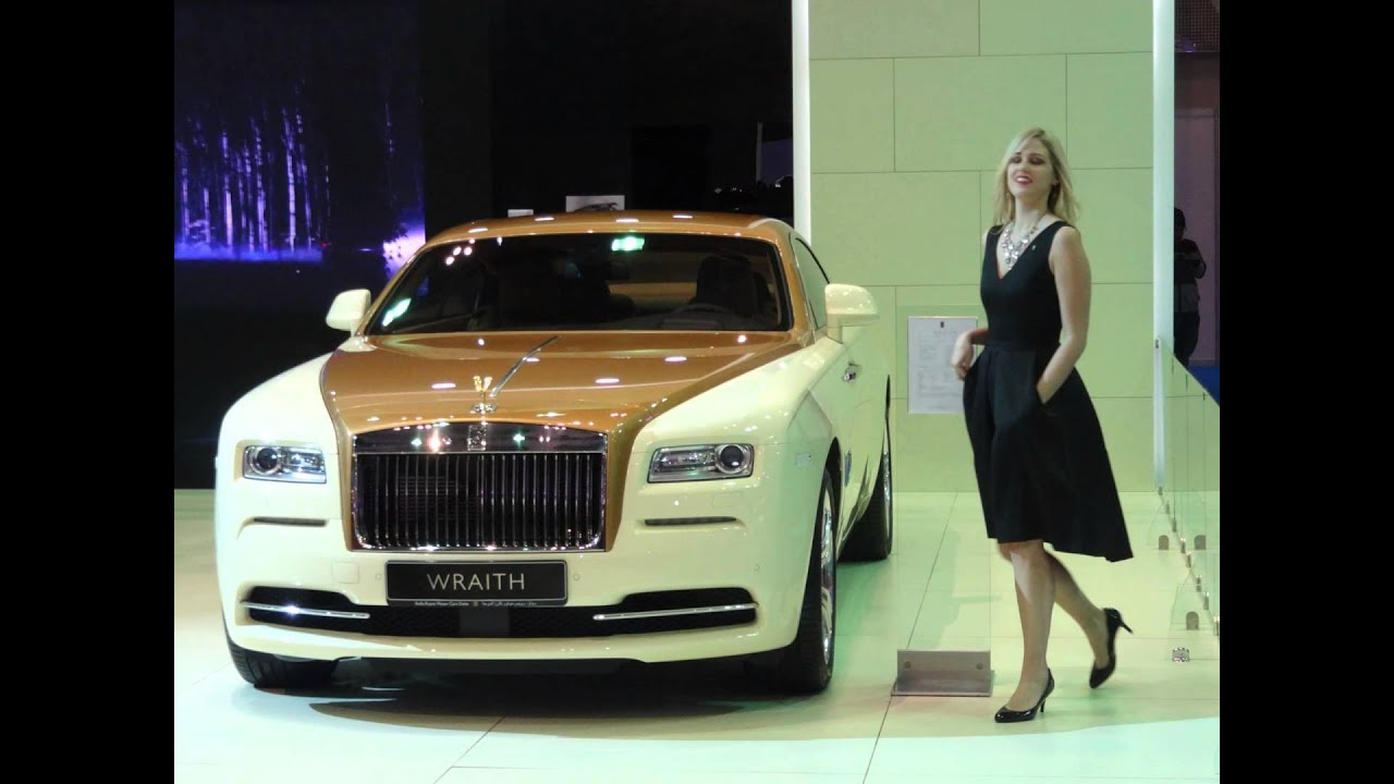 Jaguar Car 2016 Models