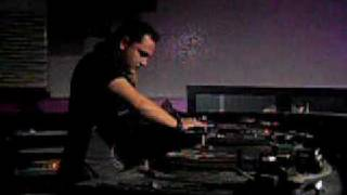 ralvero-party people -dj sil remix (pt) live @attikus club(lousada) janeiro 2009