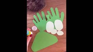 FRE TV (blijf in uw kooi): ep 3 konijn maken