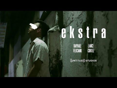 Ekstra (2017) - Short Film