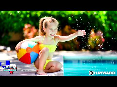 Pool Services in Newton Falls OH