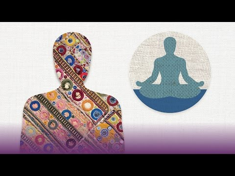 Meditation: Origins and Traditions