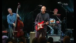 Mark Knopfler - Let It All Go [Berlin -07 ~ HD]