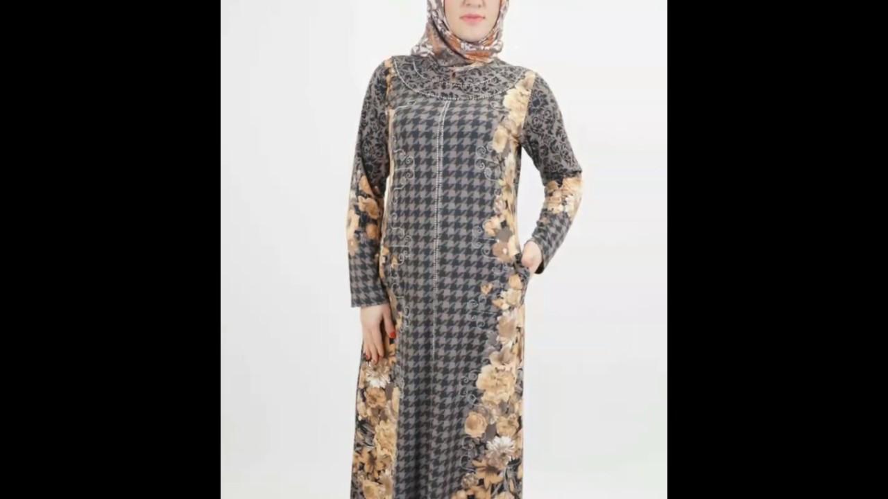 Купить товар мусульманские женщины платья исламская одежда для womentraditional исламская одежда хиджаб длинное платье макси платья дубай cs42109 в категории мусульманская одежда на aliexpress. Рекомендуем 1 мусульманской моды платье нажмите на картинку, чтобы просм.