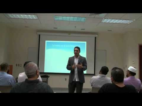 (Schema Theory Applications and Limitations) by Walid Shawky