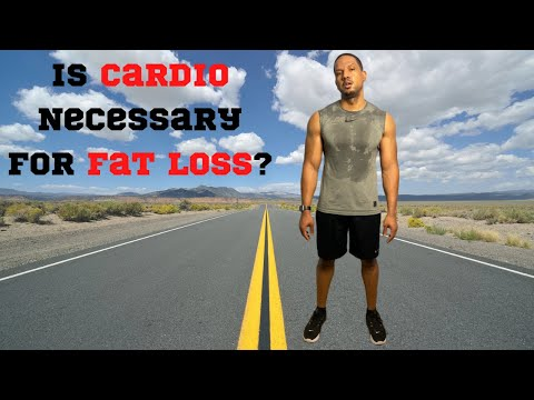 do-i-need-cardio-to-lose-weight/body-fat?-(your-questions-answered-is-this-video!!!)