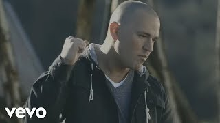 Bubba Sparxxx - Right ft. Rodney Atkins