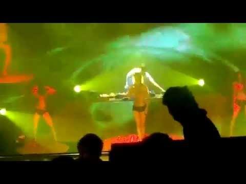 Nexttop - Club Hà Nội - DJ KúnMuZík™ UpLoad  [MatXac.Com]