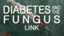 hqdefault - Anti Fungal Diabetes