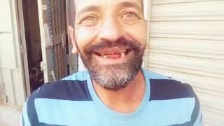"Tmahbil Algérien ""bant bladi"" HH 2016 thumbnail"