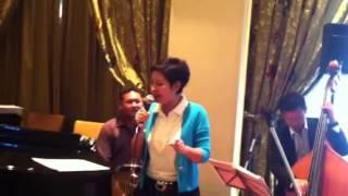 MPI Music Trio+Sing