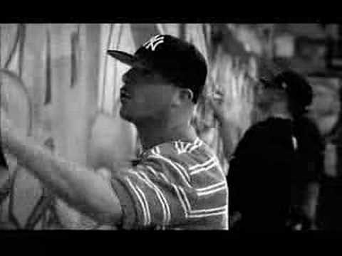 "VERBAL THREAT ""REALITY CHECK"" FEAT. DJ PREMIER"
