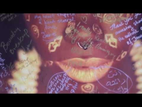 d'bi.young and the watah school: a short film by paul ohonsi