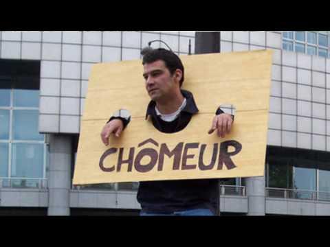 étienne Chouard explique sa vison des choses