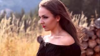 Faded Fantasy_Hunter`s Love  - Lisa Miskovsky - Still Alive (Traxx Project DNB Remixx)