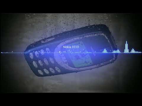 NOKIA 3310 CLASSIC RINGTONES [DOWNLOAD LINK]