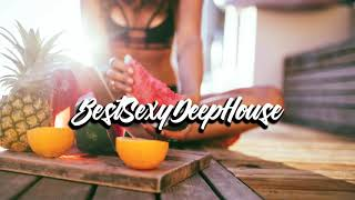 BEST SEXY DEEP HOUSE JANUARY 2019 MASSIMILIANO BOSCO DJ DEEP HOUSE