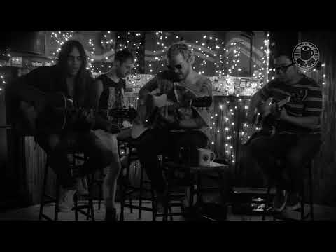 Dead To Me - What's Wrong (BLACK COFFEE SESSION)