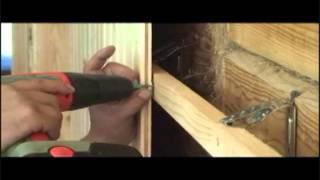 Вагонка База СНГ Ижевск 2012 год(Вагонка - это тонкая обшивочная доска, обычно толщиной от 12 до 22 мм, используемая для внутренней и внешней..., 2012-10-30T08:46:01.000Z)