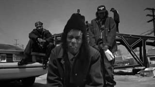 Watch Cb4 Straight Out Of Locash video