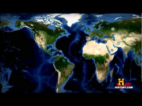 """""""He who controls the weather,controls the world""""..weather weapons-History channel 2/3"""